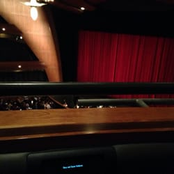 Ellie Caulkins Opera House - Performing Arts - Northwest ...