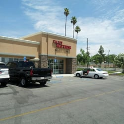 Photo Of Valley Mattress Plus Bakersfield Ca United States