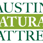 Neal Family Photo Of Austin Natural Mattress Tx United States