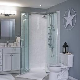 5 Star Bathroom Remodeling Greensboro Nc Bathroom Design