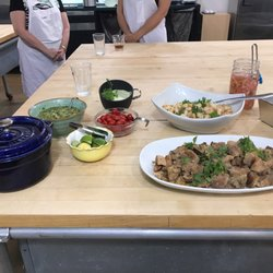 Photo Of Sur La Table Scottsdale Az United States Taco Class