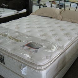 Photo Of Mattress Center Humble Tx United States Queen Size Pillowtops