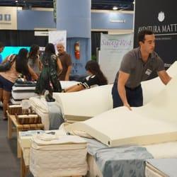 Photo Of Aventura Mattress North Miami Beach Fl United States Thank You