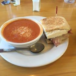 Tanya Soup Kitchen Photos Wichita United States