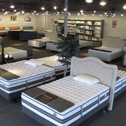 Photo Of American Mattress Chicago Il United States