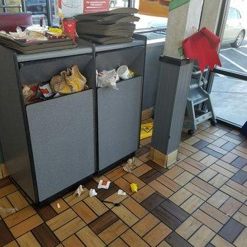 McDonalds 67 Photos Amp 75 Reviews Fast Food 4855 S