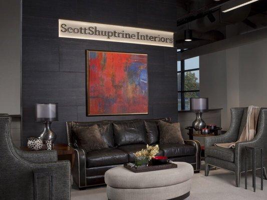 Scott Shuptrine 6500 E 14 Mile Rd Warren MI Furniture