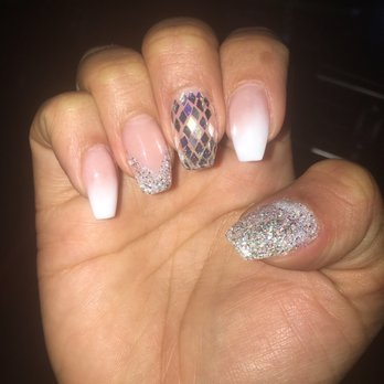 Tiffany's Beauty Lounge - 361 Photos & 61 Reviews - Nail ...