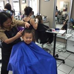 San Mateo Hair Salon Asian   Hairsjdi org