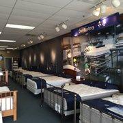 Waterstone Blvd Photo Of The Original Mattress Factory Cincinnati Oh United States
