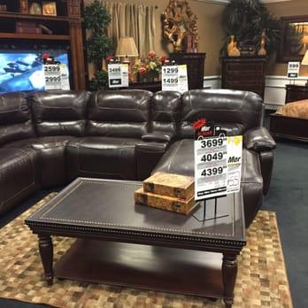 Mor Furniture For Less 28 Photos Mattresses Fresno