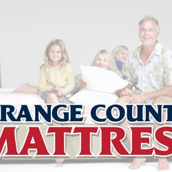 Photo Of Orange County Mattress Huntington Beach Ca United States