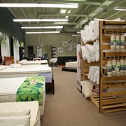 Alia Wade Photo Of Austin Natural Mattress Tx United States Visit Our