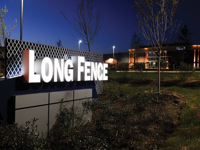 Image Result For Long Fence Odenton Maryland