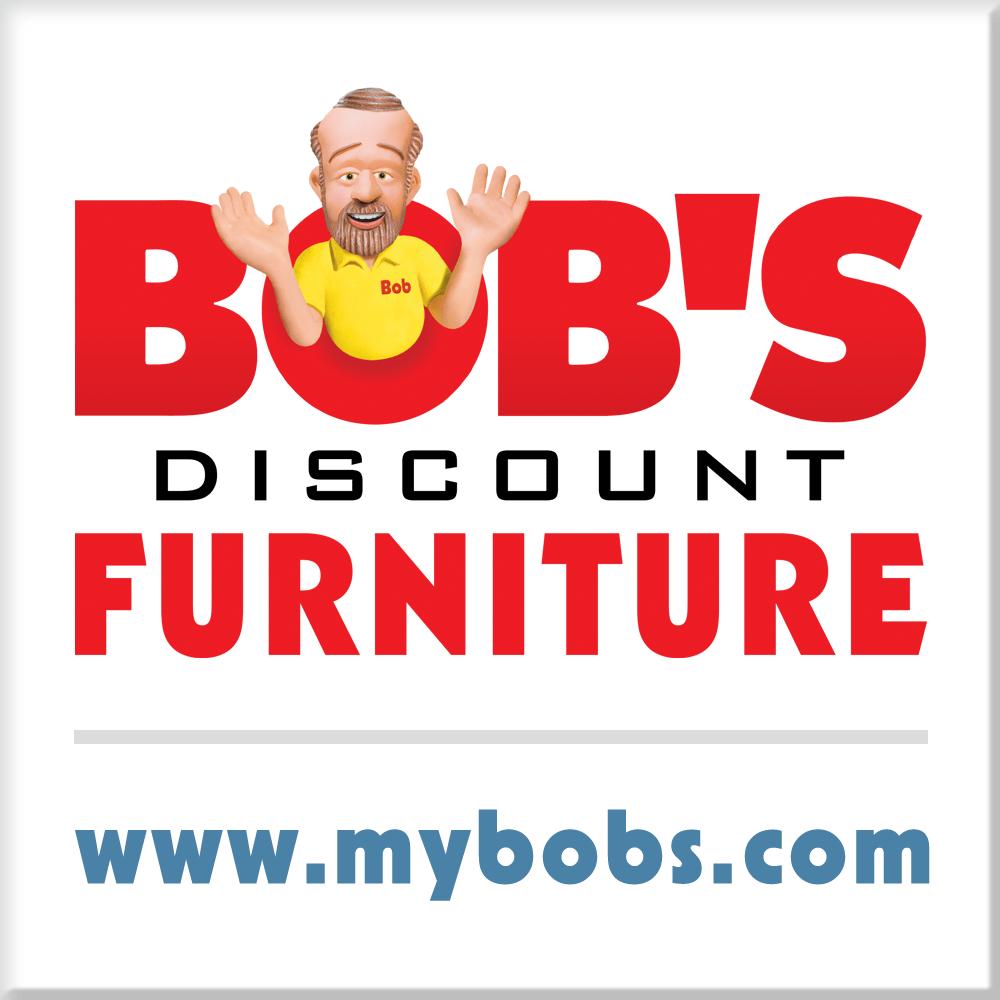 Bobs Discount Furniture 28 Photos Furniture Stores