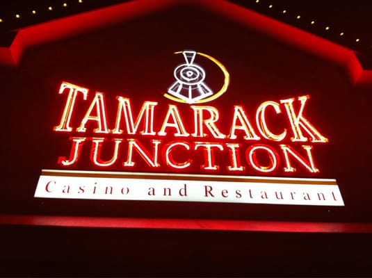 Tamarack Junction Casino Casinos Reno Nv Yelp