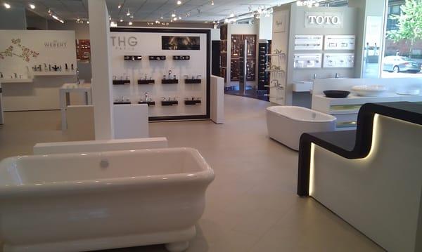 Studio 41 Home Design Showroom - Home Decor - Chicago, IL