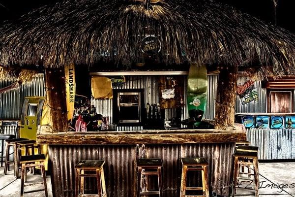 Palapa bar | Yelp on Palapa Bar Backyard id=96609