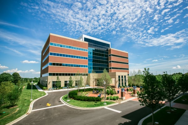 Midwestern University Multispecialty Clinic - Cosmetic ...