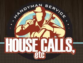 House Calls Etc
