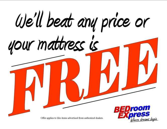 10 Photos For Bedroom Express