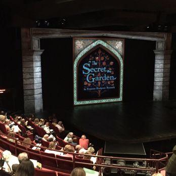 Denver Center for the Performing Arts - 91 Photos & 120 ...