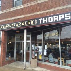 THORPS Haircuts Amp Color 22 Photos Amp 115 Reviews Hair