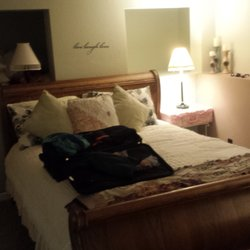 Photo Of Read S Oak Knoll B Prescott Az United States Bedroom