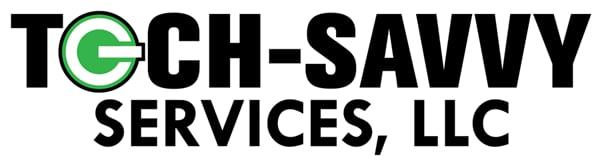 kh it services llc - 600×168