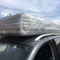 Photo Of Mattress City Pasadena Ca United States They Offer Delivery
