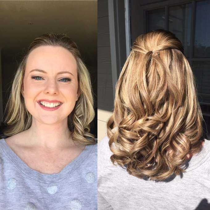 flow blow dry & beauty bar - closed - 2019 all you need to