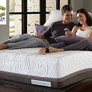 Photo Of Macon Bed Mattress Ga United States