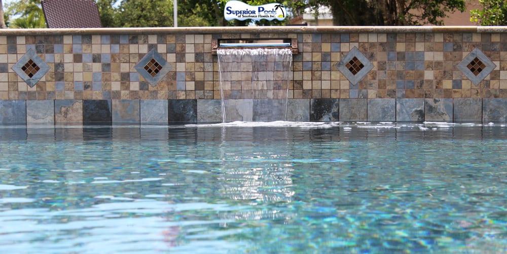 Image Result For Pool Contractors Port Charlotte Fl