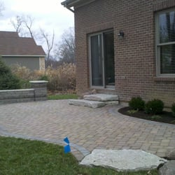 Warrens Landscaping - 11 Photos - Landscaping - 1334 State ... on Warrens Outdoor Living id=23208