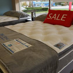 Photo Of Source Mattress Middletown Nj United States