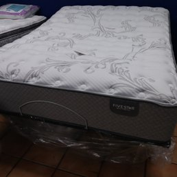 Photo Of Mattress By Ointment Naples Fl United States Huge
