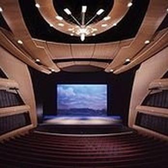 Ellie Caulkins Opera House - Check Availability - 51 ...