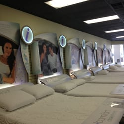 Photo Of America S Mattress Sarasota Fl United States Icomfort And Directions