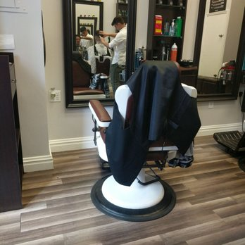 The Barbers On Amsterdam 39 Reviews Barbers 165