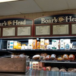 Dave's Marketplace - 22 Photos & 25 Reviews - Grocery ...