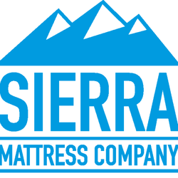 Photo Of Sierra Mattress Company Reno Nv United States
