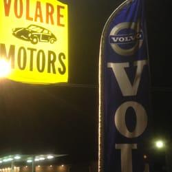 Photo Of Volare Motors Cranston Ri United States Volvo Specialist In S