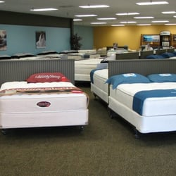 Photo Of Famous Tate Liance Bedding Center Winter Haven Fl United States