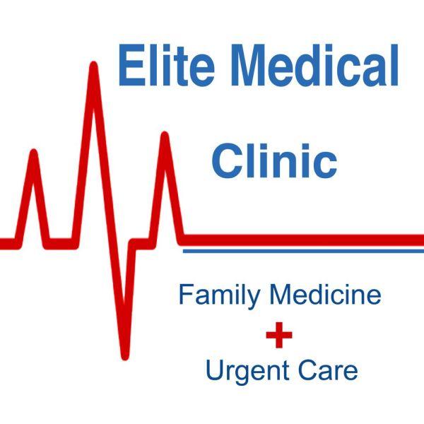 Houman Kashani, MD - Elite Medical Clinic - 29 Photos & 38 ...