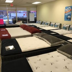 Photo Of Mattress Outlet Durham Nc United States
