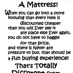 Photo Of Charlotte Mattress Warehouse Nc United States