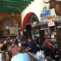 Image result for Photos of Puerto rican bar