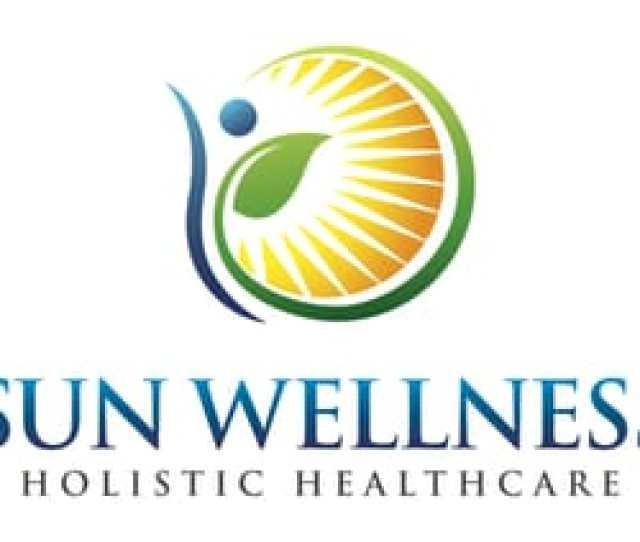 Photo Of Sun Wellness Holistic Healthcare Atlanta Ga United States