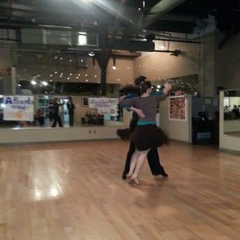 Ballroom Dance Clubs of Atlanta - 15 Photos & 13 Reviews ...