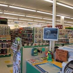 Pet Supplies Plus - Pet Stores - 2160 Anderson Rd ...